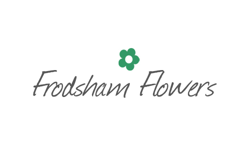 frodshamflowers