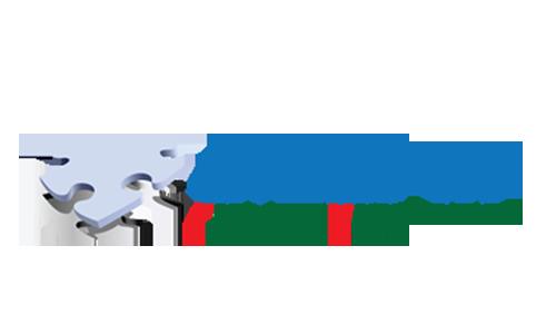 jigsawfm