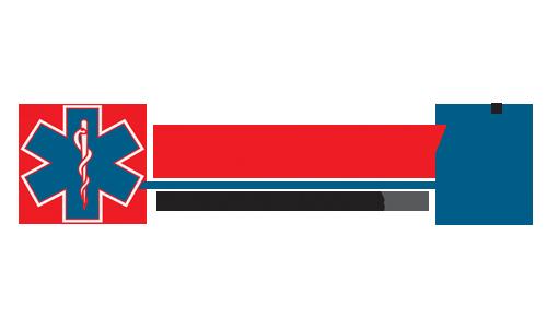 jigsawmedical