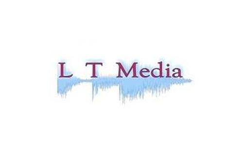 ltmedia