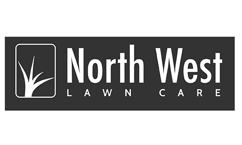 northwestlawncare