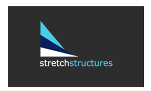 stretchstructures