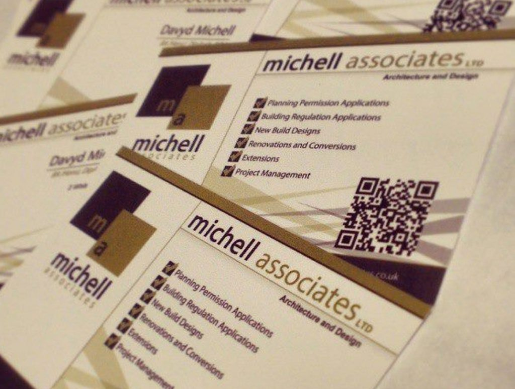 michellassocbusinesscards