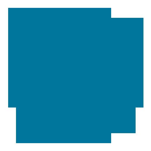 webfeatures-wordpress